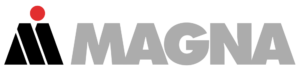 https://ritewayindustries.com/wp-content/uploads/2017/11/1000px-Magna_logo-300x71.png