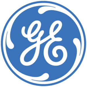 https://ritewayindustries.com/wp-content/uploads/2017/11/500px-General_Electric_logo-300x300.png