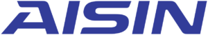 https://ritewayindustries.com/wp-content/uploads/2017/11/Aisin_Seiki_logo-300x51.png