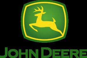 https://ritewayindustries.com/wp-content/uploads/2017/11/John_Deere_logo-300x201.png