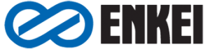 https://ritewayindustries.com/wp-content/uploads/2017/11/enkei-logo.png