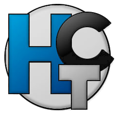 hannibal logo png