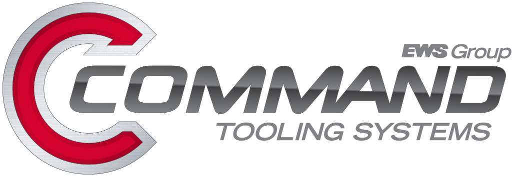 logo-command-tooling-systems