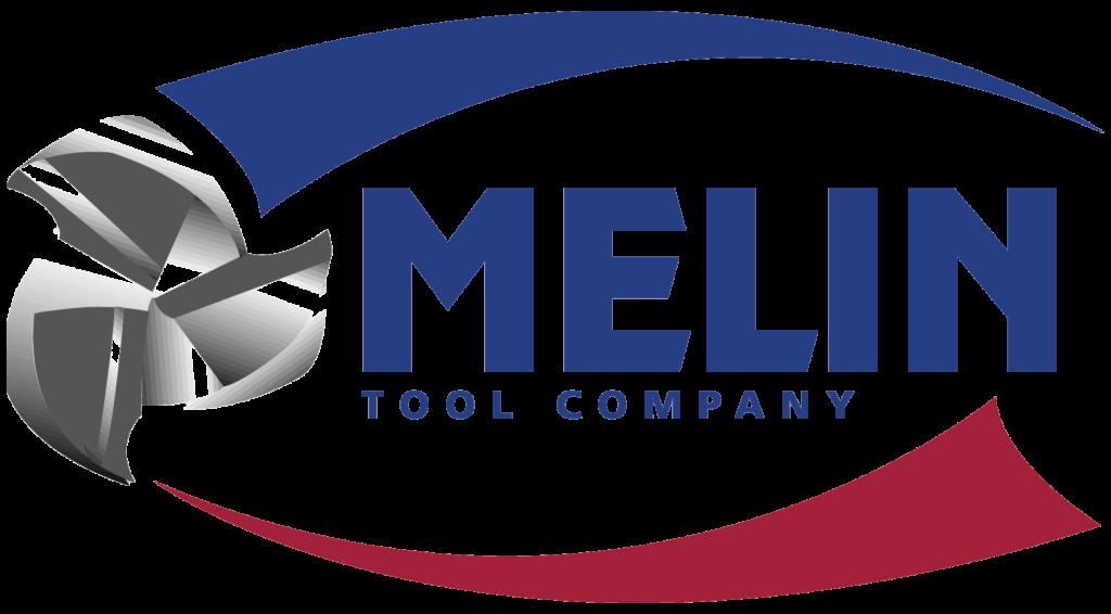 melin logo